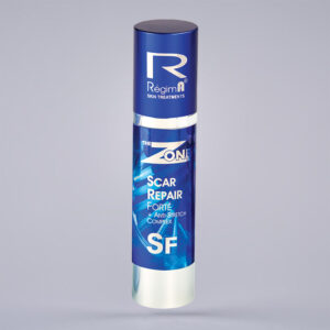 Scar Repair Forte product by beauty by laser